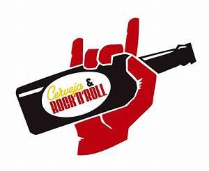 Rock N Roll Deko : cerveja rock n roll servi os de rock e cerveja entrevistas artigos dicas consultoria ~ Sanjose-hotels-ca.com Haus und Dekorationen