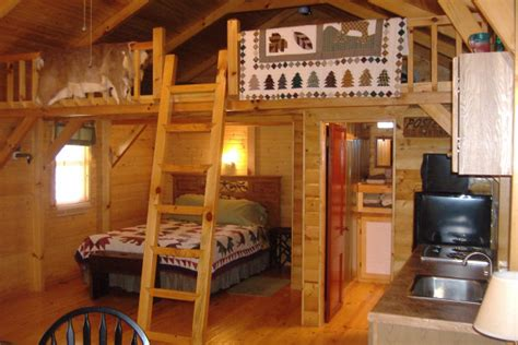 book hunting cabin turner falls oklahoma  cabins