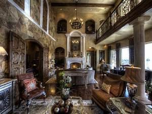 Victorian Gothic interior style: Victorian Gothic interior