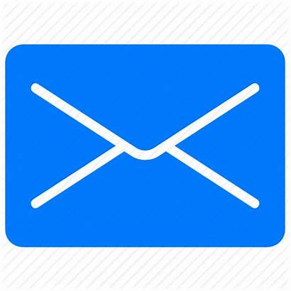 Icon Envelope Message Email Mail Letter Icons