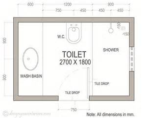 and bathroom layouts bathroom layout bathroom plan bathroom design bathroom