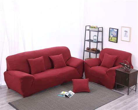 slipcovered sofas for sale jackknife sofa slipcover best sofas decoration