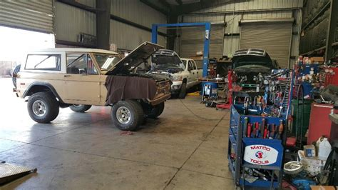reno sparks diesel auto repair    st reno nv