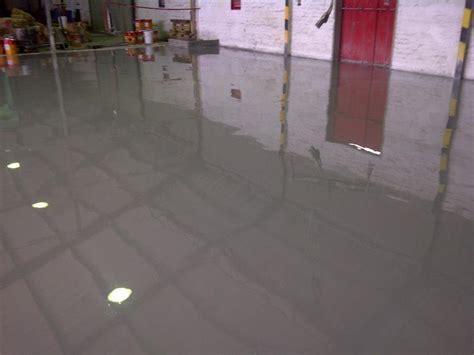 epoxy flooring za epoxy flooring cape industrial flooring
