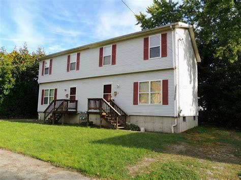 1 Bedroom Apartment For Rent In Bridgeport Ct 28 Images
