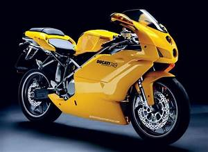 Ducati Workshop Manuals Resource  Ducati Superbike 749    749dark 2003