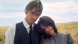 Critic's Notebook: Sam Shepard, Voice of the American West ...