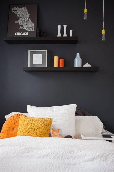 ideas  decorar una casa de alquiler en   deco