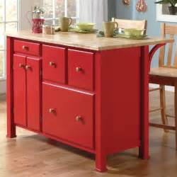 kitchen islands bars kitchen island breakfast bar