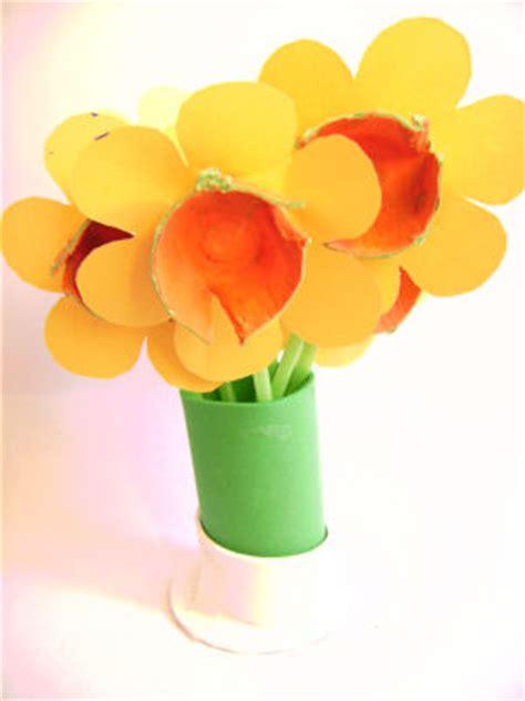 bunch  daffodils