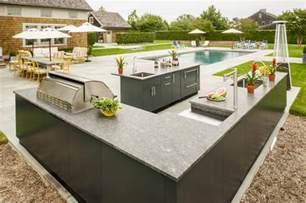 outdoor kitchen layouts outdoor kitchen layout tips tricks danver