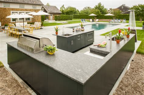 kitchen island base outdoor kitchen layout tips tricks danver