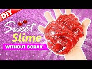 93 best images about Make Slime on Pinterest