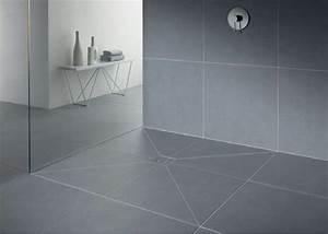 Dusche Bodengleich Fliesen : dusche bodengleich fliesen der trend ganz eindeutig hin zur bodengleiche dusche bathroom ~ Markanthonyermac.com Haus und Dekorationen