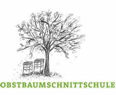 Apfelbaum Schneiden Anleitung : walnussbaum schneiden obstbaumschnittschule ~ Eleganceandgraceweddings.com Haus und Dekorationen
