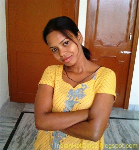 Real Life Teen North Indian Babe Gets Naked