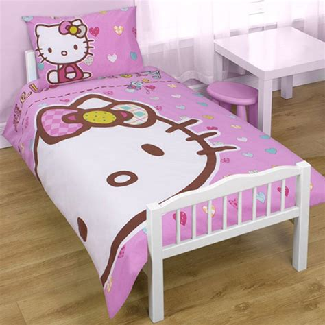 kitty bedroom accessories bedding furniture