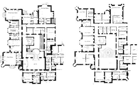 modern castle floor plans modern castle floor plans modern castle floor