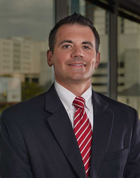Bryan C Penland  Flexer Law  Bankruptcy Attorney. Exercise Equipment San Francisco. Rental Car Business Model Data Mining Systems. White Blood Cells Produce Mpa Degree Benefits. Polar Heart Rate Monitor With Gps. Top Ten Energy Companies Vinyl Window Pricing. Carpet Cleaning Towson Md Gps Tracking Trucks. Business Card Vancouver St Petersburg Storage. Alliance Mortgage Group Local Tracking Number