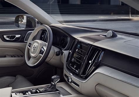 volvo xc  macon vehicules neufs  occasions corsin