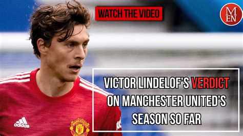 Manchester United news and transfers RECAP Newcastle vs ...