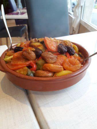 cuisine merignac restaurant aux delices d 39 epices dans merignac avec cuisine
