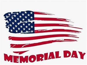 20+ Memorial Day 2017 Pictures, Images and Quotes