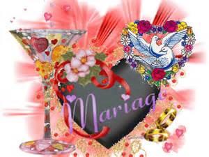 gif mariage gifs mariage