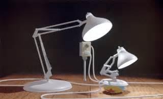 john lasseter pixar creative computer animation pioneer