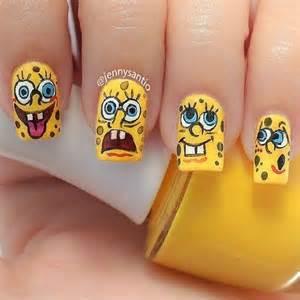 Nice nails designs image collections nail art and nail design ideas nice nail art games nice nail salons decoration joy studio view images nice nail designs spongebob prinsesfo Image collections