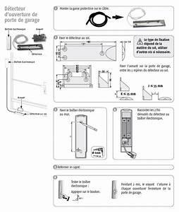 mecanisme ouverture porte garage With mecanisme porte de garage