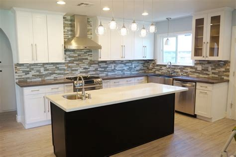 kitchen cabinets scottsdale kitchen cabinets in scottsdale tempe and entire 3227