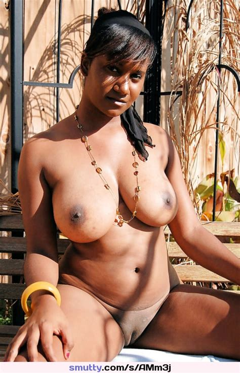 Busty Exotic Indian Babe Naked Indian Busty Sexy Naked