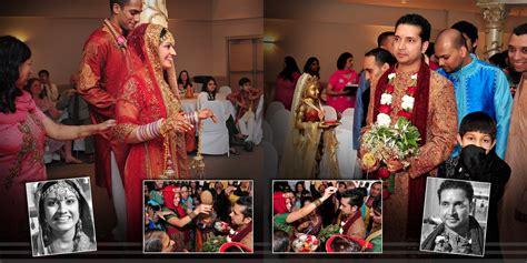 Contemporary, Beautiful, Sample Wedding Photo Albums(15