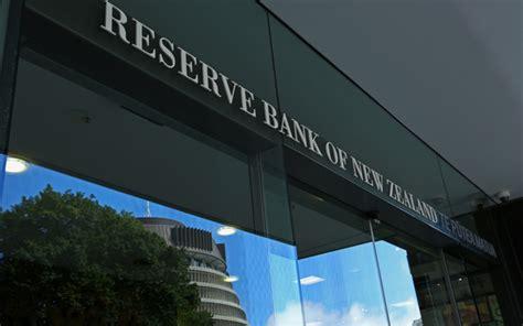 cbl insurance  liquidation reserve bank hires