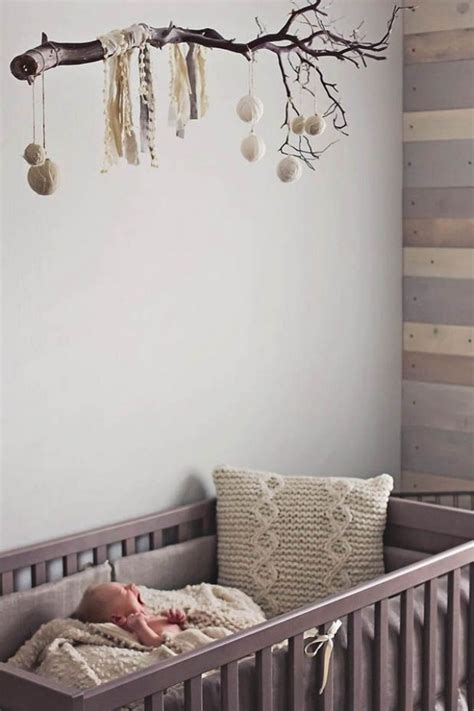 idee chambre bebe deco 23 idées déco pour la chambre bébé
