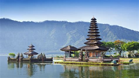 Best Bali Tours indonesia Holidays bali Temples And Tours