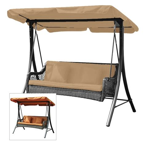 100 Patio Swing Chair 3 Person Swing Cushion 3 Person. Outdoor Furniture Wood Diy. Chalet Patio Furniture Madison Wi. Patio Heaven Furniture Reviews. Patio Furniture Diy Ideas. Patio Furniture Irvine Ca. Georgia Patio And Outdoor. Agio Aluminum Patio Furniture. Patio Furniture Long Island Ny