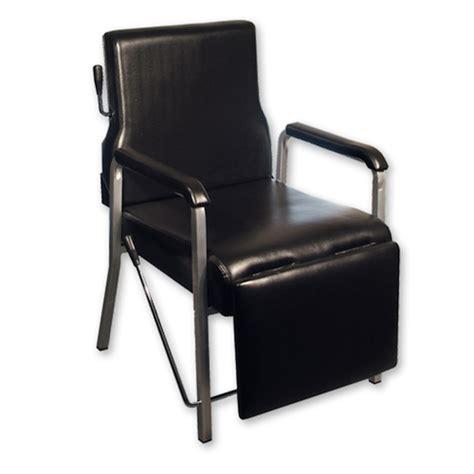 chair leg lifts shoo chair with leg lift manual recline