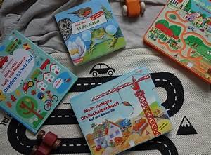 Bücher Mit Geräuschen : lange autofahrt mit kleinkind 10 tipps und ideen ekulele familienleben rezepte mode ~ Sanjose-hotels-ca.com Haus und Dekorationen