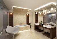 bathroom ceiling ideas 17 Extravagant Bathroom Ceiling Designs That You'll Fall In Love With Them