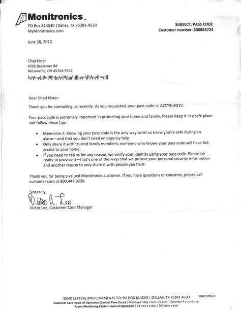 software engineer exle resume sap srm testing resume