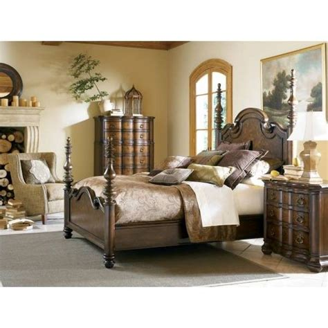 Thomasville Bedroom Sets by 17 Best Ideas About Thomasville Bedroom Furniture On