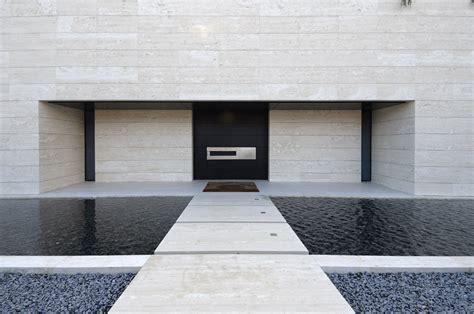 Vivienda En Pozuelo Alarcón  Acero Arquitectos  Tecno Haus