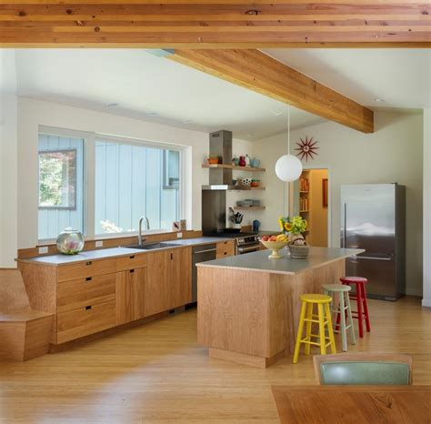 images of kitchen cabinets design wilkswood new home in magnolia midcentury kitchen 7492