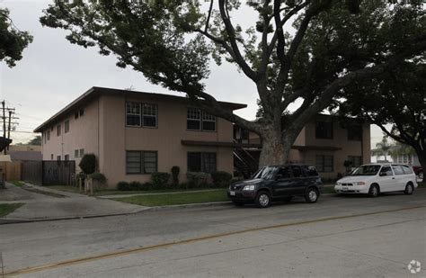 Apartment Rentals Beverly Chicago by Beverly Apartment Rentals Santa Ca Apartments