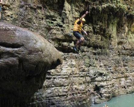 pulau umang amazing resort  endangered