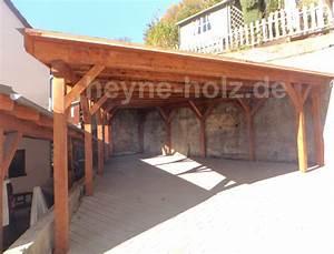 Möbelfüße Holz Konisch : heyne holz gmbh in hohenstein ernstthal zimmerei ~ Michelbontemps.com Haus und Dekorationen