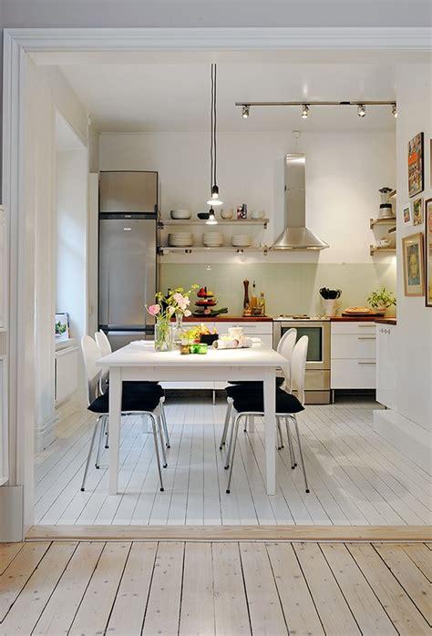 ustensile de cuisine en anglais idées aménagement cuisine architecte d 39 intérieur