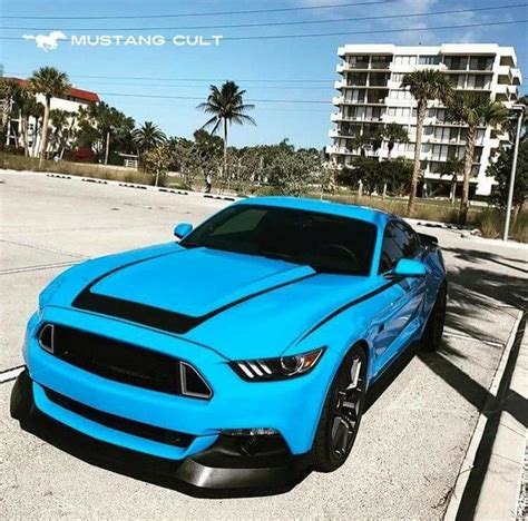 amazing roush mustang best 25 2015 roush mustang ideas on roush